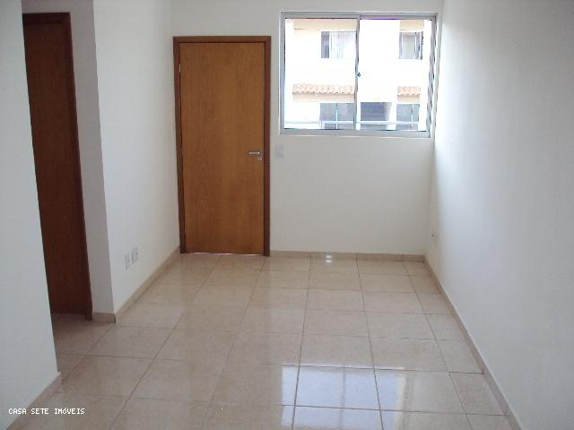 Armario De Cozinha Usado Sete Lagoas : Apartamento quartos para venda sete lagoas mg bairro